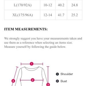 Tops - Pink Dressy Halter